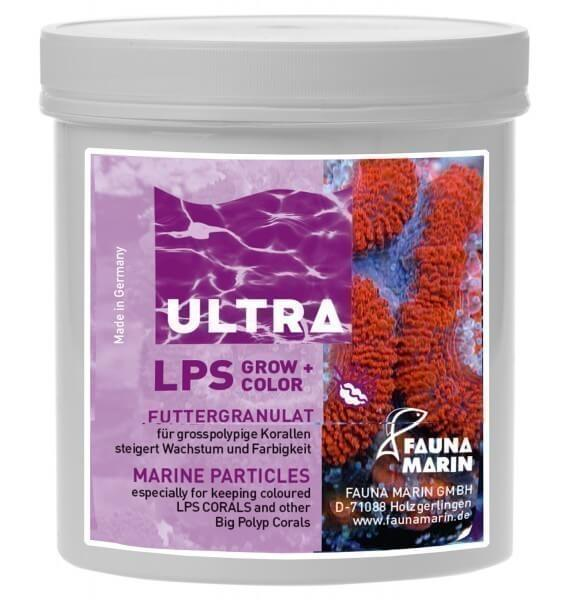 Fauna Marin Ultra LPS Grow & Color