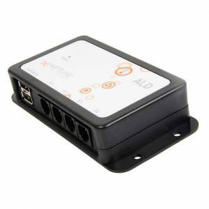 Apex Advanced Leak Detection Module