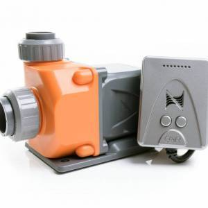 Apex  COR 20 Pump