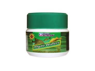 Algae Wafers 75g