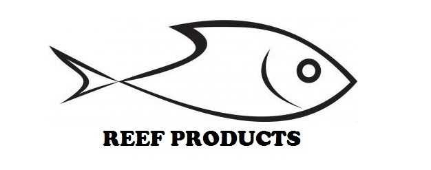 Reef Products